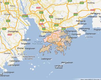 Refugee camps hongkong map gumiabroncs Choice Image